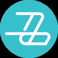 Lync Logistics
